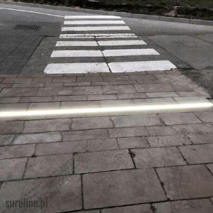 sureline.pl Funkcja ostrzegawcza