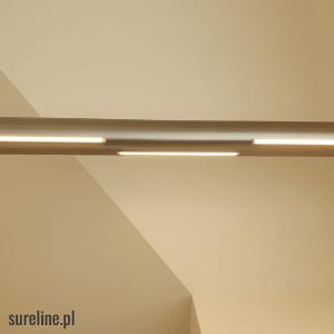 Oświetlenie sureline.pl